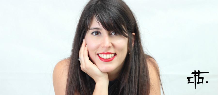 Elisabeth Flórez Blanco